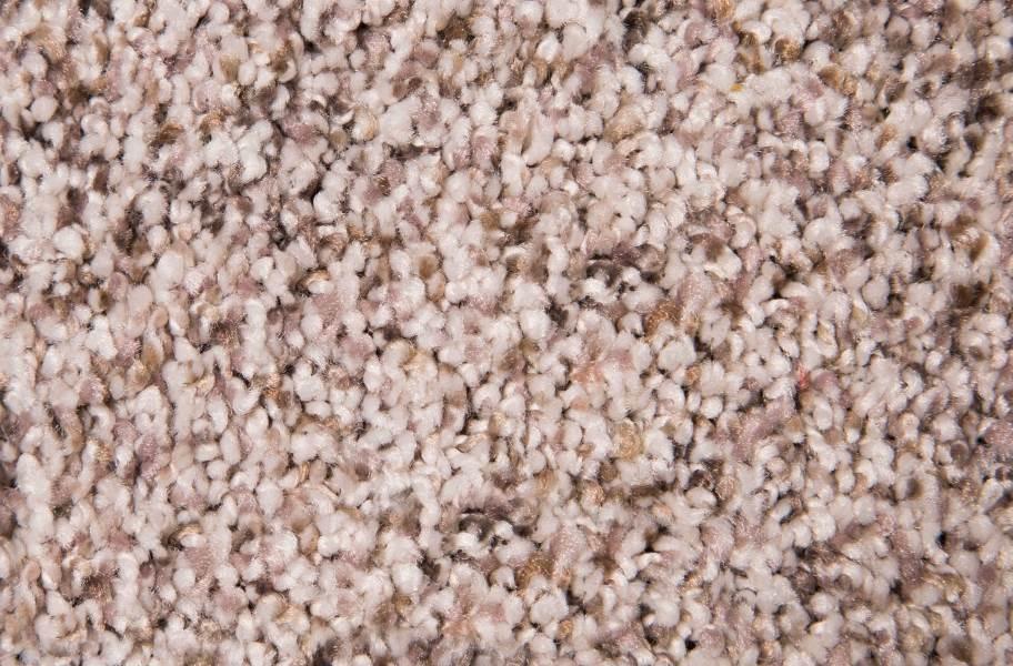 Air.o Gentle Breeze Carpet with Pad - Mushroom Cap