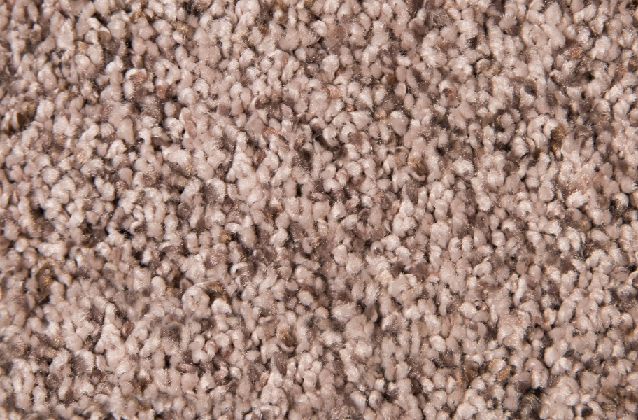 Air.o Gentle Breeze Carpet with Pad - Sedimentary