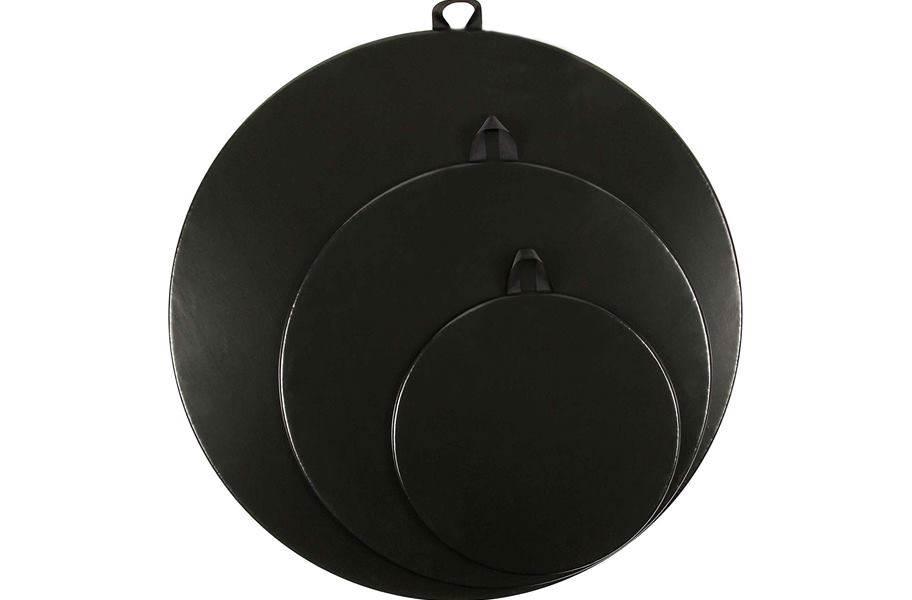 Portable Dance Dot