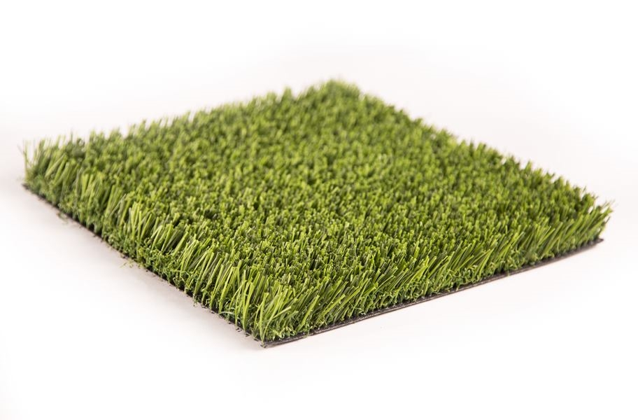 Elite Play Turf Rolls