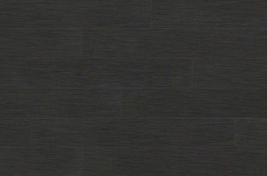 Shaw Sierra Trace Loose Lay Vinyl - Ironsmith