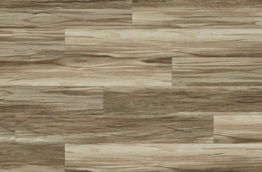Shaw Sierra Trace Loose Lay Vinyl - Pinelands