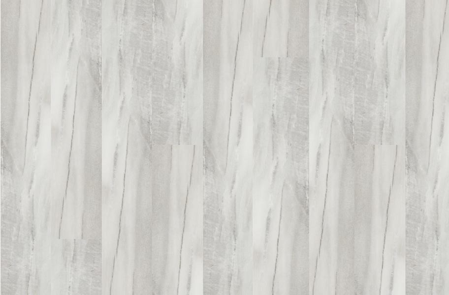 Shaw Stone Master Loose Lay Vinyl - Silverstone