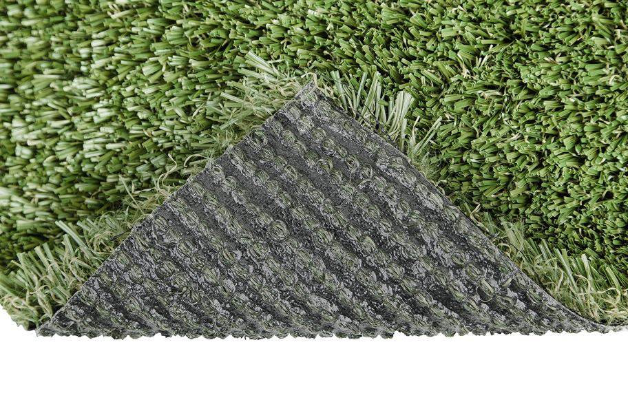 Pet Turf Rugs