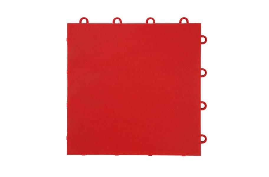 Premium Plus Home Dance Subfloor Kit - Red