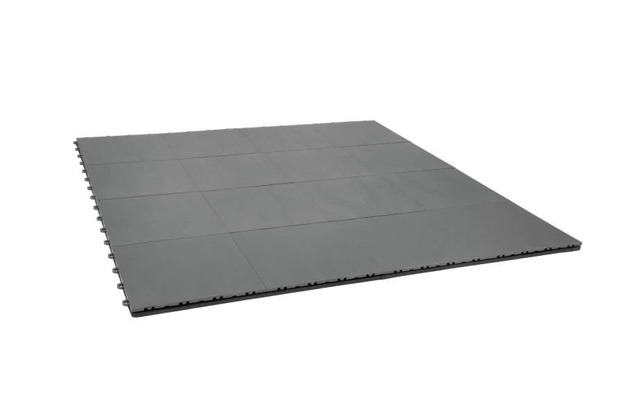 Premium Plus Home Dance Subfloor Kit