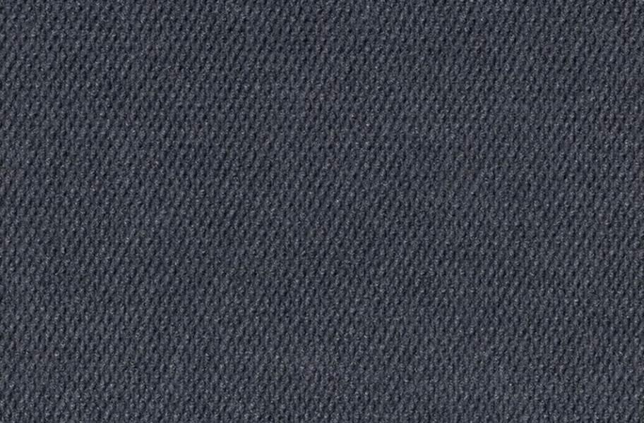 Hobnail Carpet Tile - Designer - Taupe