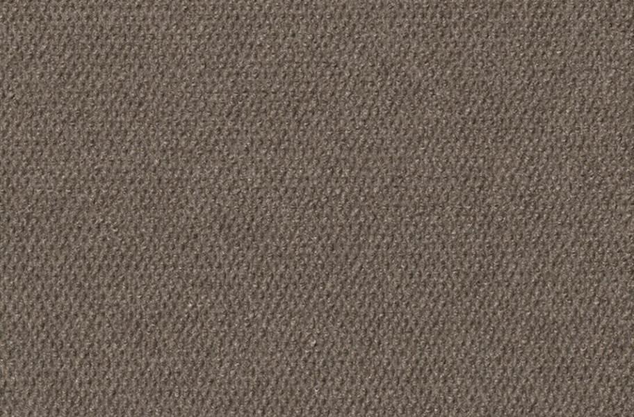 Hobnail Carpet Tile - Designer - Ivory