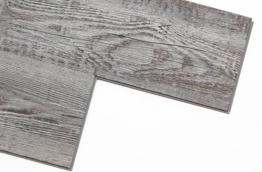 Envee Rigid Core Planks