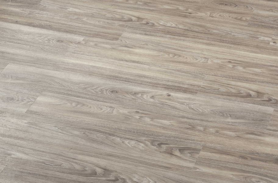 "Envee 7"" Rigid Core Vinyl Planks - Neutral"