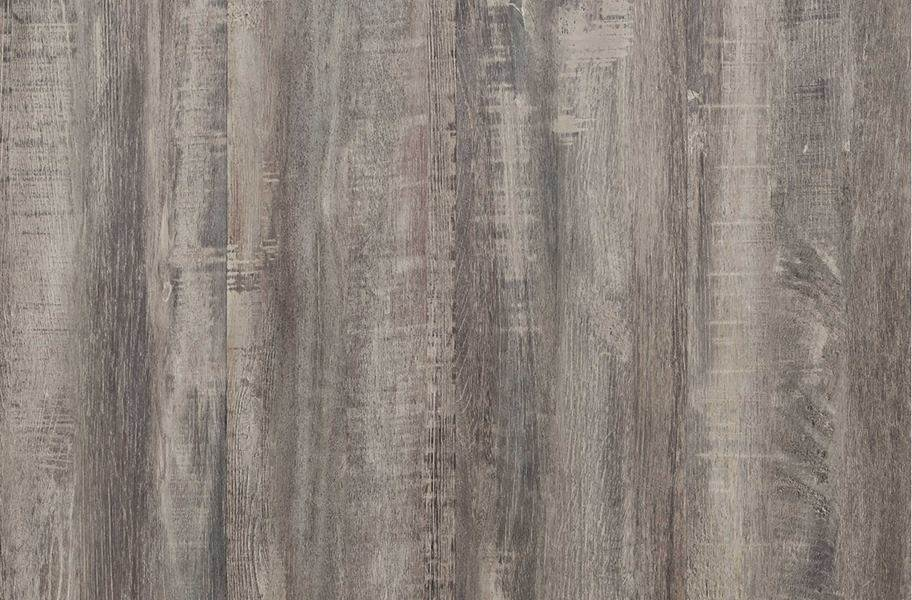"Envee 7"" Rigid Core Vinyl Planks - Barnwood"