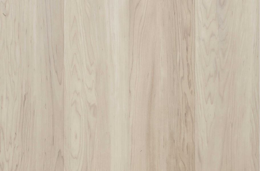 "Envee 7"" Rigid Core Vinyl Planks - Blonde"