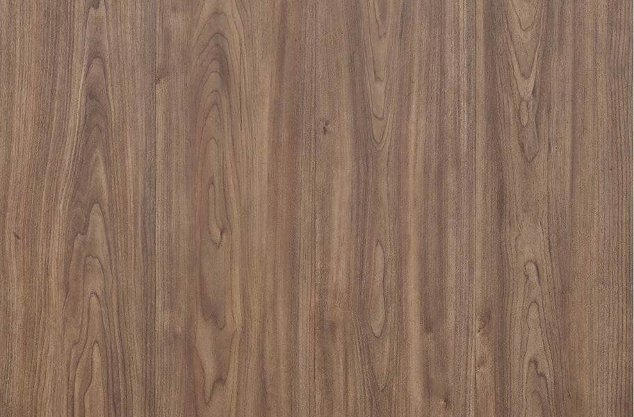 "Envee 7"" Rigid Core Vinyl Planks - Maple Sugar"