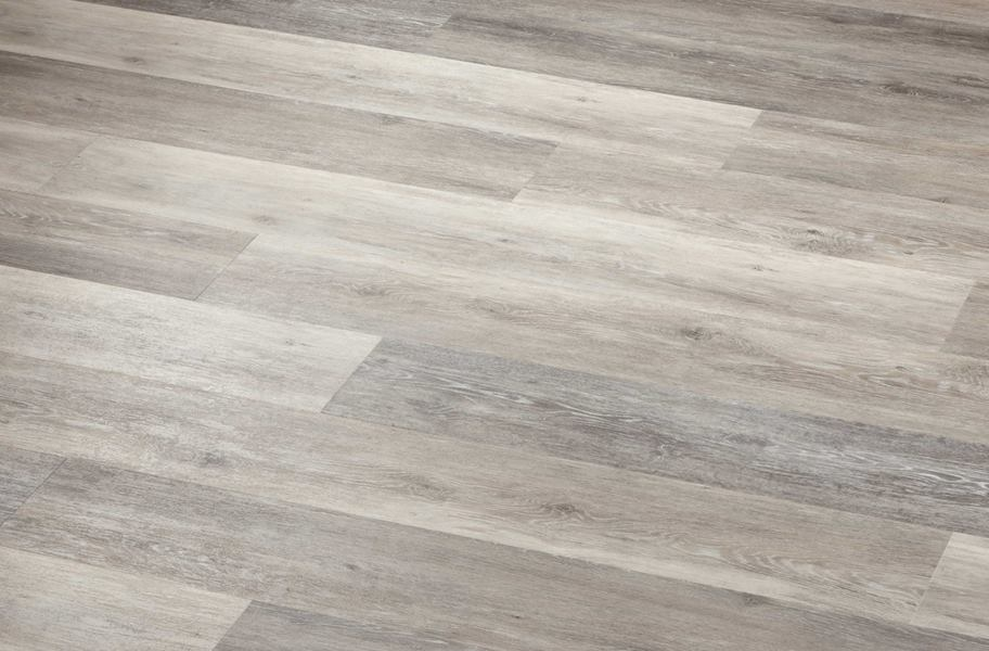 "Envee 7"" Rigid Core Vinyl Planks - Homespun"