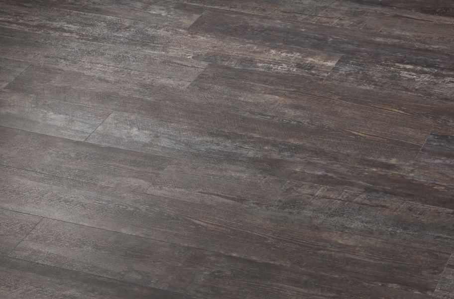 "Envee 7"" Rigid Core Vinyl Planks - Antique"