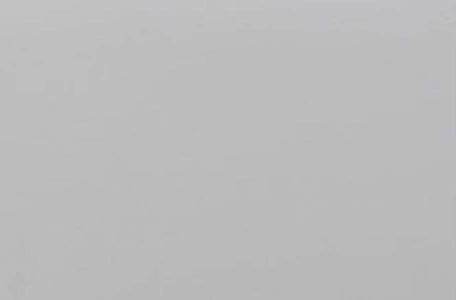Rosco Adagio Tour - Full Roll - Grey