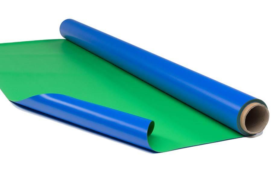 Rosco Chroma Floor - Full Roll