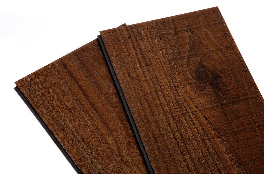 Impulse Rigid Core Vinyl Planks