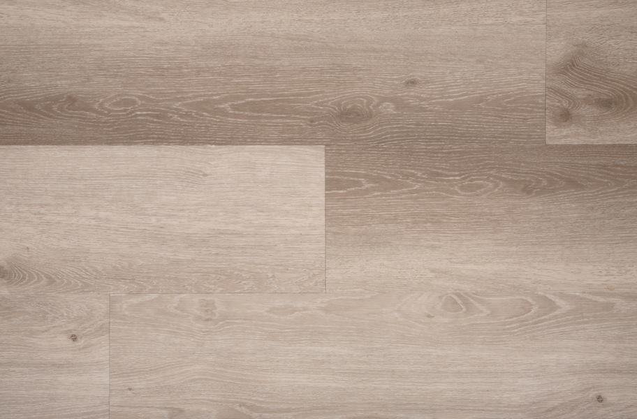 Velocity Rigid Core Vinyl Planks - Morning House