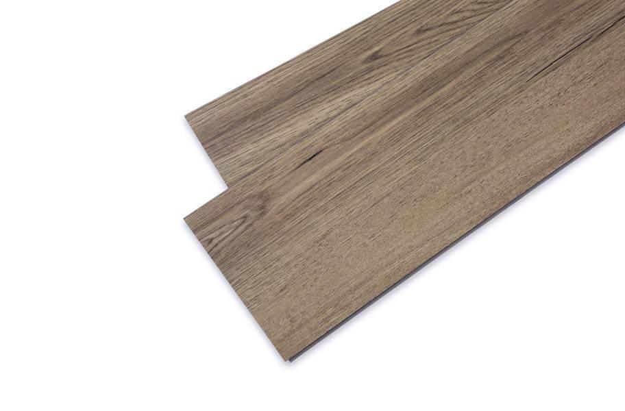 Velocity Rigid Core Vinyl Planks