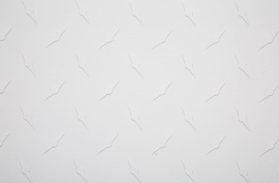 Octane Tiles HD - Chocolate Brown