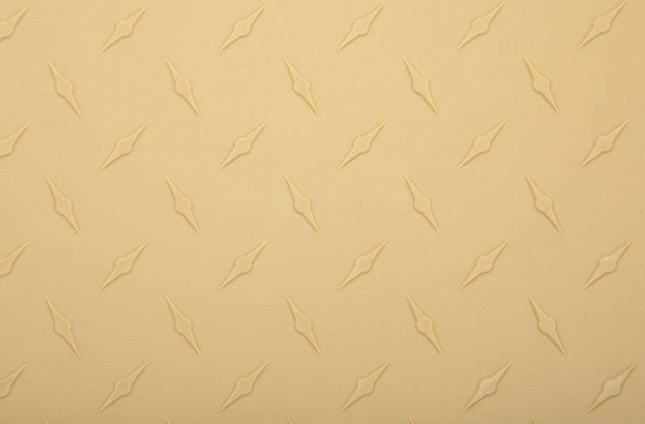 Octane Tiles HD - Mocha Java