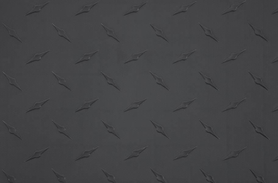 Octane Tiles HD - Slate Grey