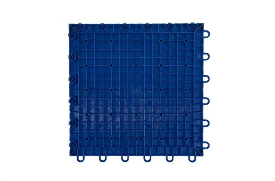 Octane Tiles HD