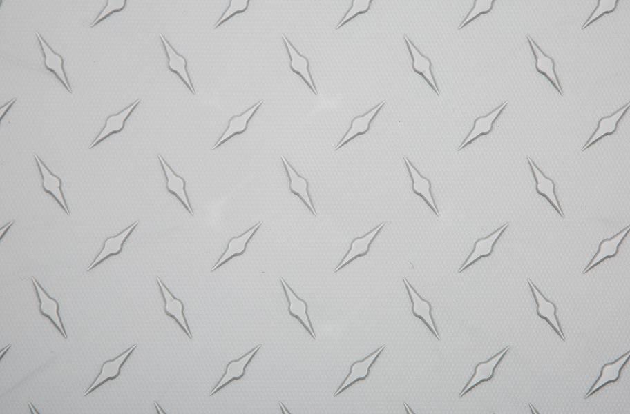Octane Tiles HD - Pearl Silver