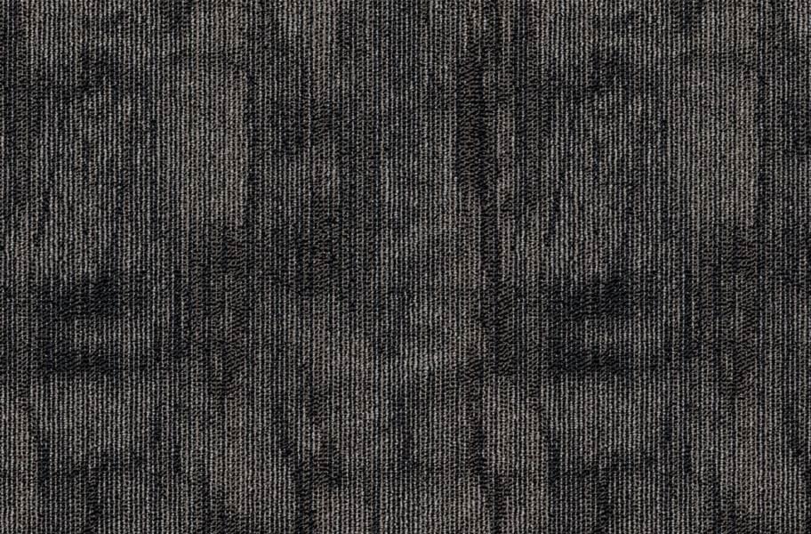 Shaw Chiseled Carpet Tiles - Create