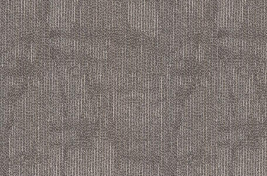 Shaw Chiseled Carpet Tiles - Shape
