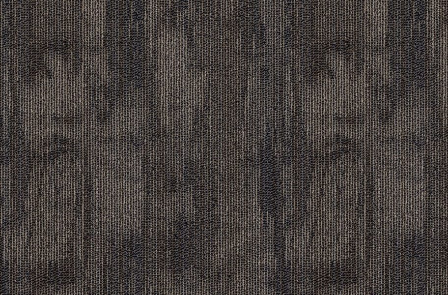 Shaw Chiseled Carpet Tiles - Form