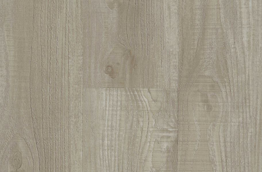 "Impulse 7"" Rigid Core Vinyl Planks - Hazelnut"