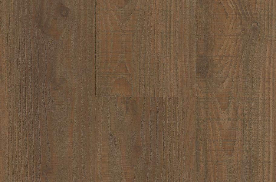 Impulse Rigid Core Vinyl Planks - Willow
