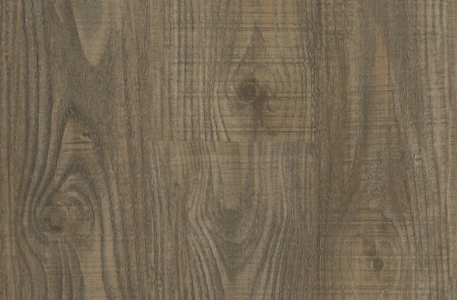 "Impulse 7"" Rigid Core Vinyl Planks - Arrowroot"