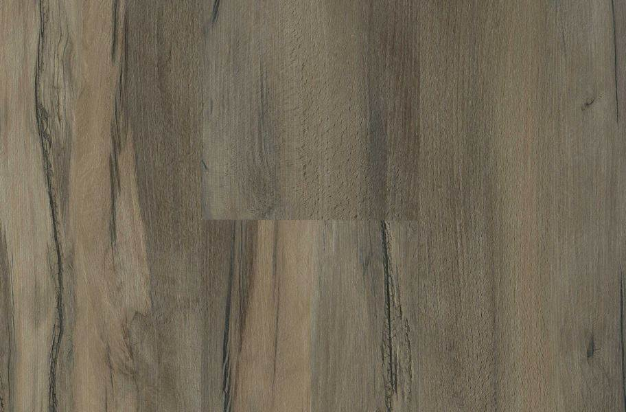 "Impulse 7"" Rigid Core Vinyl Planks - Cherry Stone"