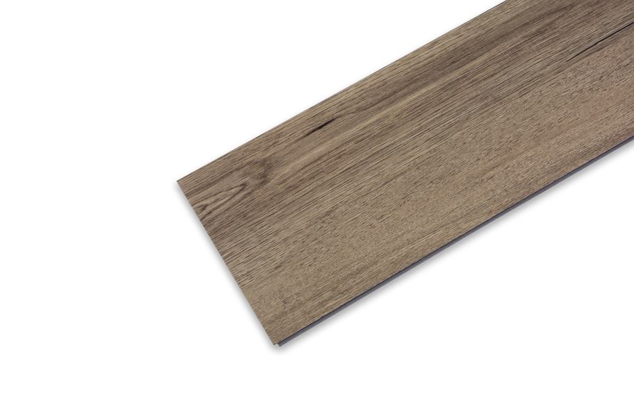 Velocity Rigid Core Vinyl Planks