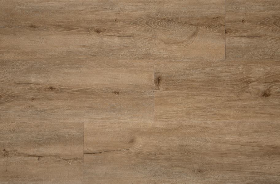 Velocity Rigid Core Vinyl Planks - Cove Hollow