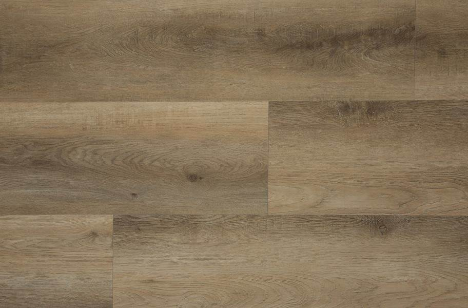 Velocity Rigid Core Vinyl Planks - Eagle Landing