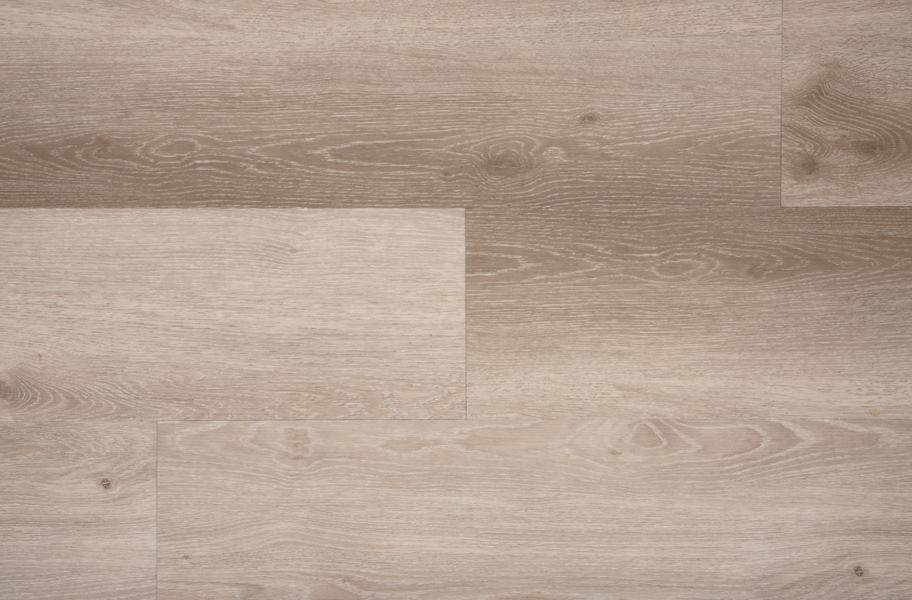 Velocity Rigid Core Vinyl Planks - Morning House