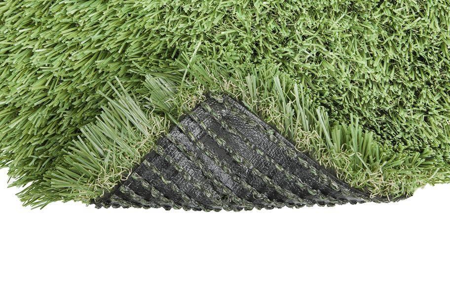 Newport Elite Turf Rugs