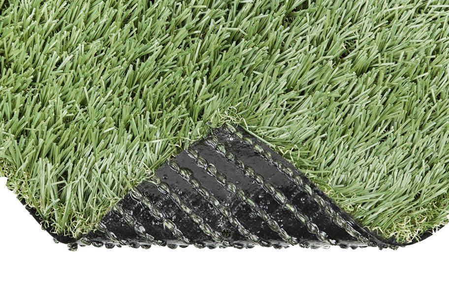 Newport Premium Turf Rugs