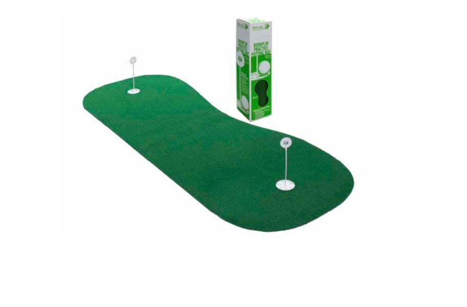 Pro Putting Green Mats