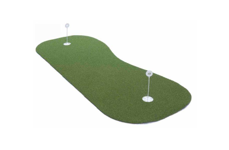 Elite Putting Green Mats