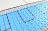 Prodeso Heating Membrane