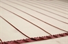 TempZone Floor Heating Cable 240V