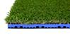 Turf Subfloor Tiles