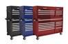 "27"" Pro II Roller Cabinet Combo"