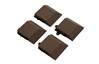 Helios Deck Board Tiles - Corner Kits