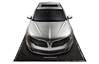 Premium AutoFloorGuard